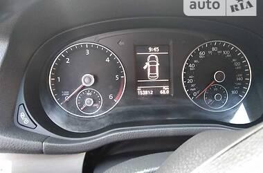 Седан Volkswagen Passat B7 2014 в Вінниці