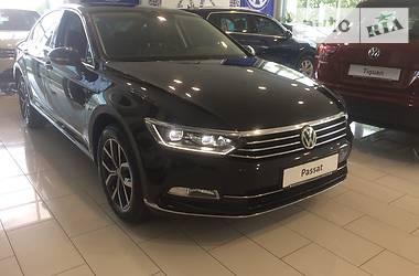 Volkswagen Passat B8 2018 в Николаеве