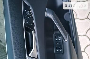 Volkswagen Passat B8 2015 в Мариуполе