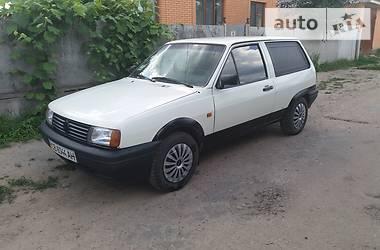 Volkswagen Polo 1994 в Нежине