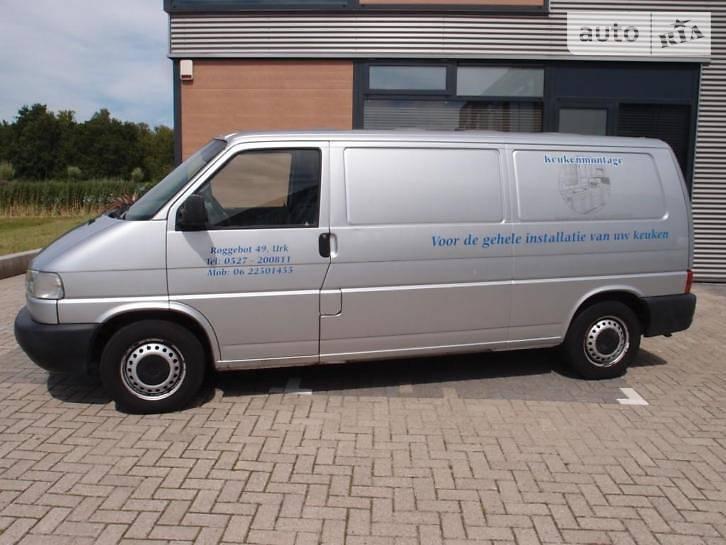 Купить транспортер т4 грузовой элеватор услуги хранения