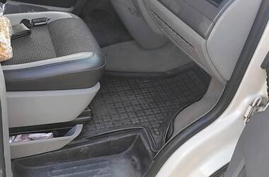 Мінівен Volkswagen T5 (Transporter) пасс. 2006 в Білогір'ї