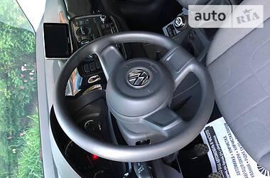 Volkswagen Up 2013 в Бердичеві