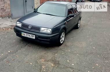 Volkswagen Vento 1993 в Киеве