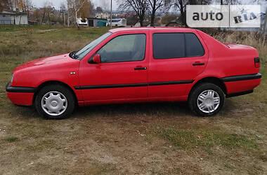 Volkswagen Vento 1997 в Новояворовске