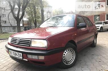 Volkswagen Vento 1994 в Тернополе