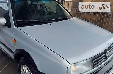 Volkswagen Vento 1993 в Яремче