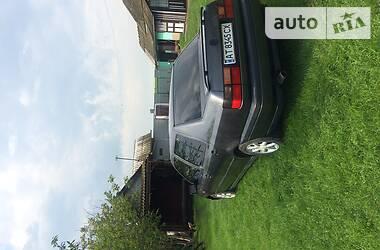 Седан Volkswagen Vento 1992 в Городенке