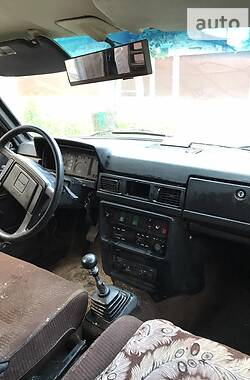 Volvo 244 1979 в Сумах