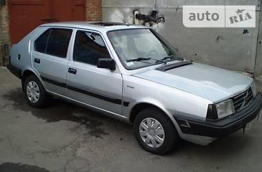 Volvo 340  1989