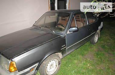 Volvo 340 1985 в Кагарлику