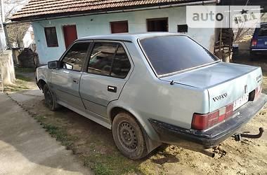 Volvo 360 1989 в Городке
