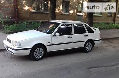 Volvo 440 1997 в Киеве