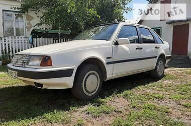 Volvo 440 1989 в Житомире