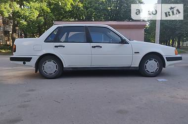 Volvo 460 1990 в Харкові