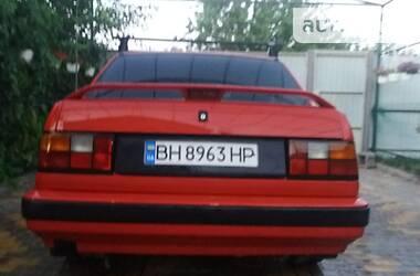 Volvo 460 1993 в Одессе