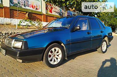 Volvo 460 1992 в Одессе