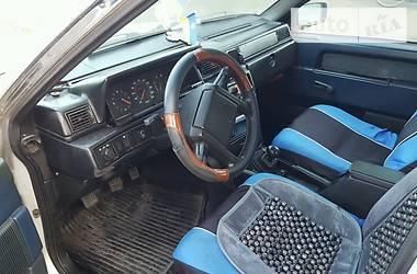 Volvo 740 1986 в Каменском
