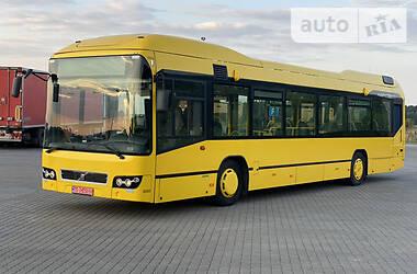 Городской автобус Volvo 7700 2012 в Радивилове