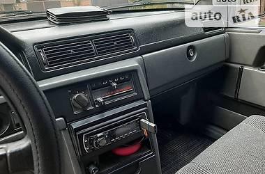 Седан Volvo 940 1991 в Киеве