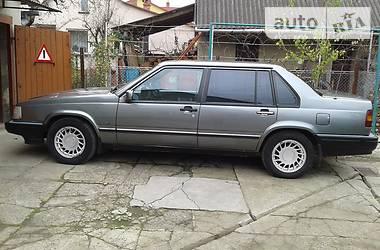 Volvo 960  1991