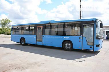 Городской автобус Volvo B7R 2007 в Первомайске