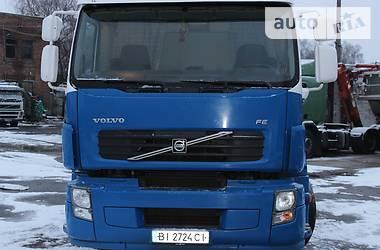 Volvo FE 2007 в Полтаве