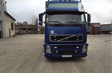 Volvo FH 12 2004 в Луцьку
