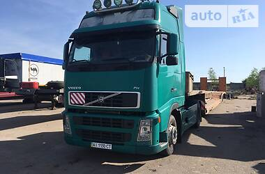 Volvo FH 12 2006
