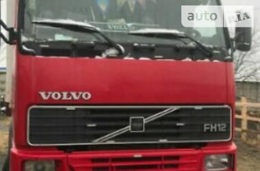 Volvo FH 12 2000 в Казатине