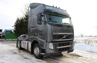Volvo FH 12 420 2010