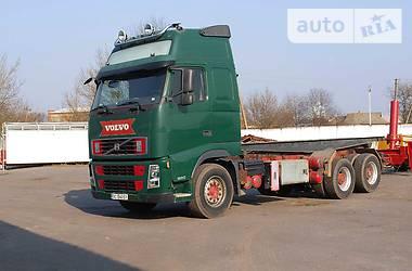 Volvo FH 12 2012 в Бердичеве