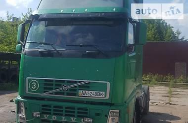 Volvo FH 12 2004 в Хмельницком
