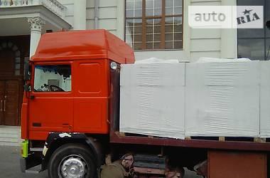 Volvo FH 12 1993 в Одесі