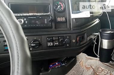 Volvo FH 12 2000 в Днепре