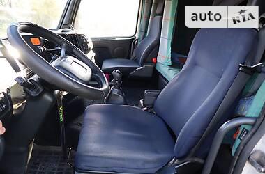 Volvo FH 12 2000 в Остроге