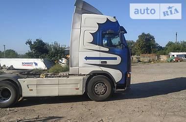 Volvo FH 12 2003 в Вознесенске