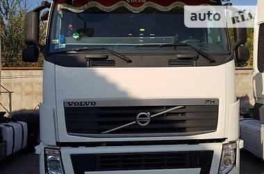 Volvo FH 13 2010 в Черкассах