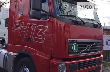 Volvo FH 13 2012 в Хусте
