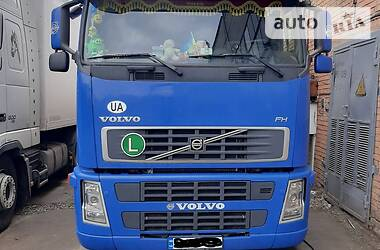 Volvo FH 13 2007 в Киеве
