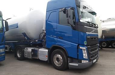 Volvo FH 13 2015 в Виннице