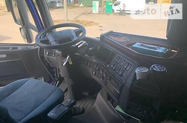 Volvo FH 13 2012 в Ратным