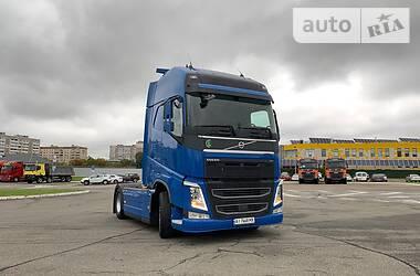 Тягач Volvo FH 13 2016 в Києві