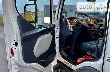 Volvo FL 12 2016 в Рівному