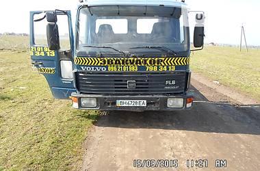 Volvo FL 6 1994 в Одессе