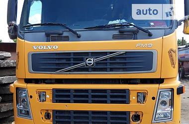 Volvo FM 9 2006 в Одессе