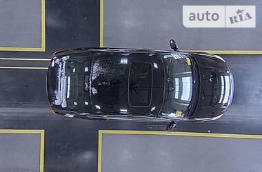 Volvo S60 2012 в Києві