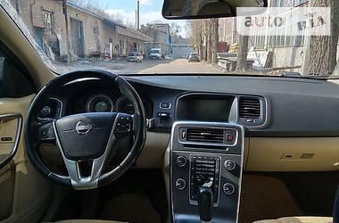 Седан Volvo S60 2011 в Киеве