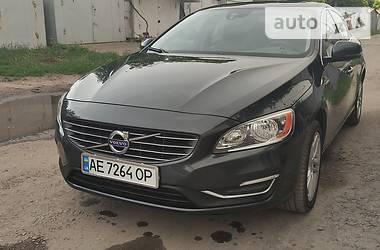 Седан Volvo S60 2013 в Одессе