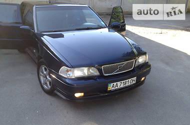 Volvo S70 1997 в Казатине